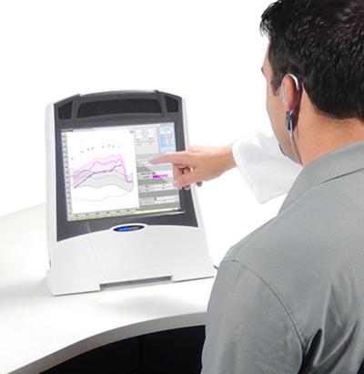 Ajustement et programmation des appareils auditifs